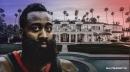 Rockets star James Harden sued for damages at $30 million Beverly Hills mansion