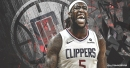 Montrezl Harrell vows Clippers will still play with grit mentality despite having big expectations