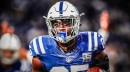 4 bold predictions for the Colts in Week 2 matchup vs. Titans