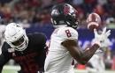 Anthony Gordon passes No. 20 Washington State past Houston to start season 3-0