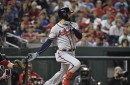 Atlanta Braves News: Nick Markakis returns, Johan Camargo injury and more