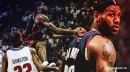 LeBron James: 29 out of 30 Points is the greatest Playoff performance ever