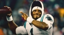 Cam Newton: What's next for the QB and the Carolina Panthers?