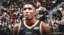 Jazz star Donovan Mitchell says playing for Team USA was still worth it