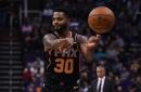 2019-20 Lakers Season Preview: Troy Daniels