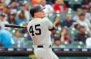 Evaluating Luke Voit since his return to the Yankees from the IL