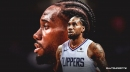 Investigators are hoping Clippers' Kawhi Leonard's fame can help them solve the case of his father's murder