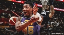 Jazz news: Donovan Mitchell knows Team USA will come back stronger for 2020 Olympics