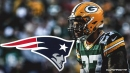 Why Josh Jones would be an ideal addition for the Patriots