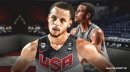 Warriors rumors: Stephen Curry expected to play for Team USA in 2020 Olympics