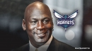 Hornets owner Michael Jordan to sell minority stake in team to two New York investors