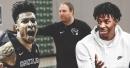 Grizzlies news: Taylor Jenkins won't pressure and rush Ja Morant, Brandon Clarke