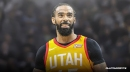 Jazz news: Mike Conley reveals why he changed jersey numbers with Utah