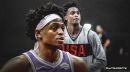 Kings news: Teams USA defends De'Aaron Fox after being called out on ESPN show