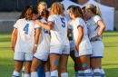 #5 UCLA Women's Soccer Looks to Bounce Back at Home Against #22 Wisconsin