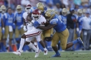 UCLA is no match for No. 5 Oklahoma and remains winless