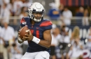What we learned from Arizona's win vs. Texas Tech