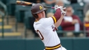Detroit Tigers look head to 2020 MLB draft: These 5 players should be on radar
