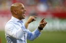 Red Bulls hoping to channel 2018 form down the stretch