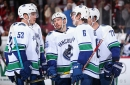 Puck Drop Preview: 2019-20 Vancouver Canucks