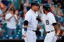 Detroit Tigers vs. Baltimore Orioles: How to watch today's matinee