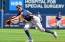 Astros Prospect Report: September 14th, 2019
