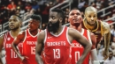 Biggest question facing each Houston Rockets starter