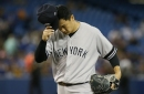 Can the Yankees get Masahiro Tanaka back on track in time for the playoffs?