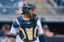 Milwaukee Brewers Daily Prospect Report: Saturday, September 14