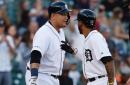GameThread: Tigers vs. Orioles, 1:10 p.m.