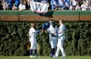 Cubs, Pirates wrap 3-game series