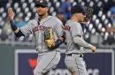 Sunday Thread: Astros at Royals