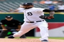 Detroit Tigers observations: Early offense wasted in 8-2 loss to Orioles