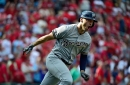 Ryan Braun's grand slam in ninth inning pushes Brewers past Cardinals to win series finale