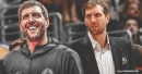 Mavs icon Dirk Nowitzki speaks out on appointment as chair of FIBA Players Commission
