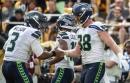 Report card: Bob Condotta grades the Seahawks' Week 2 win vs. the Steelers