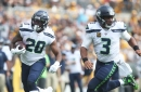 Seahawks 28 Steelers 26: Winners and Losers