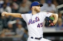 NY Mets suffer heartbreaking loss as Seth Lugo gives up late run