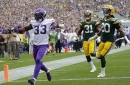 Stock Market Report: Packers