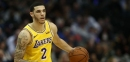 LaVar Ball Calls Son Lonzo 'Damaged Goods' On New Episode Of Family's Reality Show