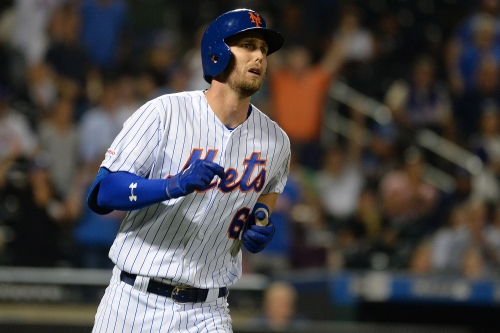 Jeff McNeil is going quiet when Mets need him most