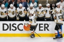 Puck Drop Preview: 2019-20 Vegas Golden Knights