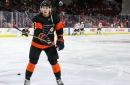 How the Mitch Marner extension could influence the Travis Konecny negotiations