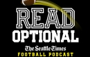 Read Optional podcast: Where does Russell Wilson's performance Sunday rank among his all-time best?