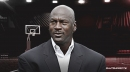 Michael Jordan selling portion of Hornets so he can share financial risk, reward