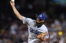 Dodgers News: Kenley Jansen 'Finally' Has Feel For Cutter