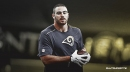 Rams TE Tyler Higbee taken to hospital after coughing up blood