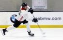 NHL veterans getting opportunity, fresh start with Sharks