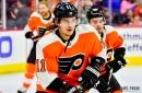 Travis Konecny Re-Signs With Philadelphia Flyers