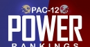 Pac-12 Power Rankings, Week 3: Could Cal really win the North?